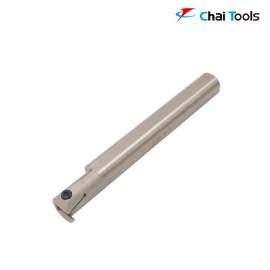 TTIR 25-4 Internal Grooving holder for CNC lathe machine