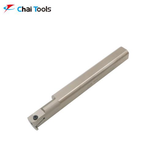 TTIR 32-4 Internal Grooving holder for CNC lathe machine