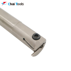 TTIL 20-3 Internal Grooving holder for CNC lathe machine