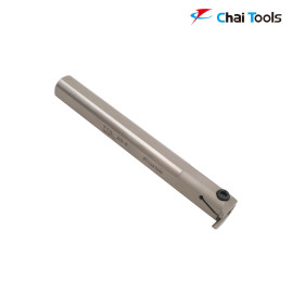 TTIL 20-4 Internal Grooving holder for CNC lathe machine