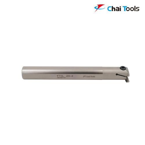 TTIL 20-4 Internal Grooving holder for CNC lathe machine