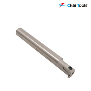 TTIL 25-4 Internal Grooving holder for CNC lathe machine