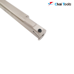 TTIL 32-3 Internal Grooving holder for CNC lathe machine
