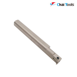 TTIL 32-4 Internal Grooving holder for CNC lathe machine
