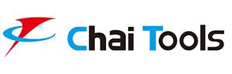 Hangzhou Chai Cutting Tools Co., Ltd