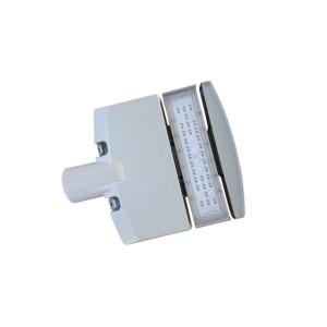 模块化LED路灯
