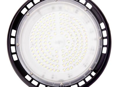 LED天花灯