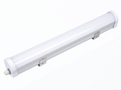 LED ALUMINIUM PROFILE TRI-PROOF LIGHT