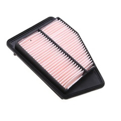 Wholesale Newest Manufacture Premium Auto Cabin Air Filter 17220-5DO-W00 For Honda Accord
