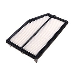 Genuine Products High Performance Engine Spare Air Cleaner Filter For Honda CRV 17220-R5A-A00