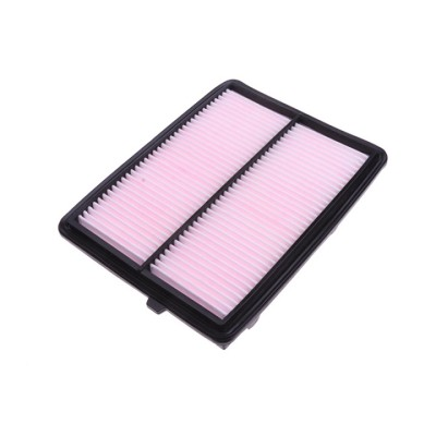 Wholesale Automotive Materials Auto Parts 17220-5MS-H00 Air Filter For Honda Avancier