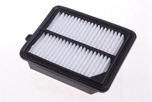 Kualitas tinggi Mesin Mobil Murah Ganti Bagian 17220-5K0-A00 Filter Udara Untuk Honda Spirior
