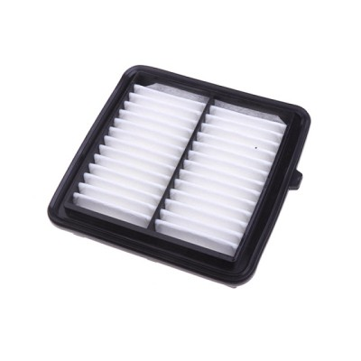 Factory direct supply best price sport car 17220-5AY-H01 car oem engine air filter for Honda civic
