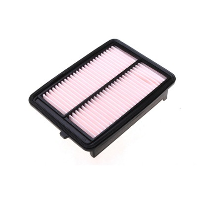 Wholesale best price japan korea car parts 17220-RFG-W00 fit car air filter for Honda Odyssey