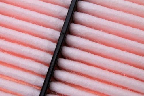 El mejor precio al por mayor japón corea piezas de automóviles 17220-RFG-W00 fit filtro de aire del coche para Honda Odyssey
