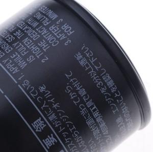 Pabrik Pasokan Langsung Auto Suku Cadang Filter Oli Untuk Toyota Camry \ Previa \ JIAMEI 90915-YZZE2