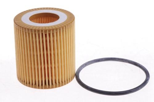 Filtro de aceite original de las piezas del motor de la calidad original BB3Q-6744-BA Filtro de aceite para Ford Everest