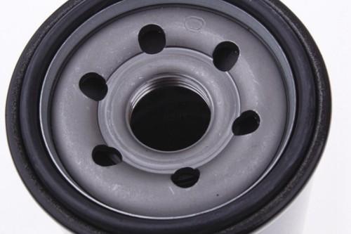OEM Kualitas Terbaik Bagian-bagian Mesin Otomotif Filter Oli Untuk Mitsubishi Outlander dan Lancer MD135737