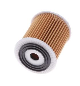 Filtro de aceite del motor de las piezas de automóvil 11427509208 para los mini toneleros R50 R52 R53
