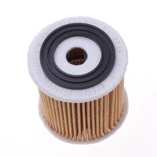 Filter Oli Mesin Suku Cadang Otomatis 11427509208 Untuk Mini Coopers R50 R52 R53