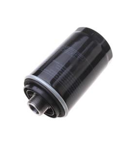 China Fabricante Filtros de Aceite Auto Parts 06J115561B Filtro de aceite para automóviles para VW