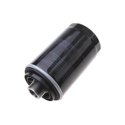 الصين الصانع Filtros de Aceite Auto Parts 06J115561B فلتر زيت السيارة لشركة فولكس فاجن