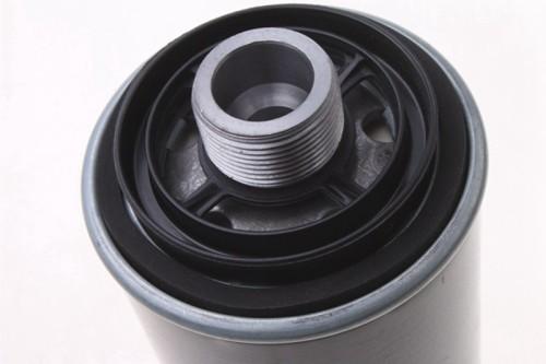 Cina Produsen Filtros de Aceite Auto Parts 06J115561B Filter Oli Mobil untuk VW