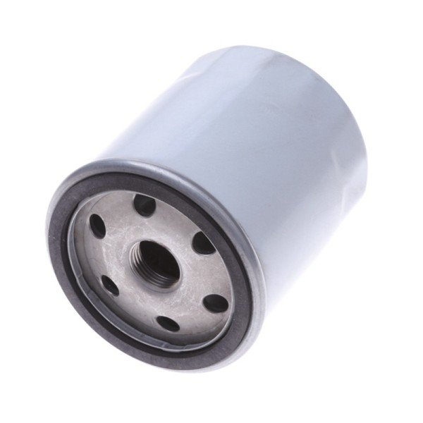 Auto oil filters for Toyota