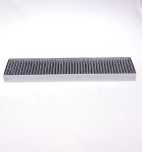 Best Sale Auto Parts Replacement 64319127516 Air Conditioner Filter For MINI