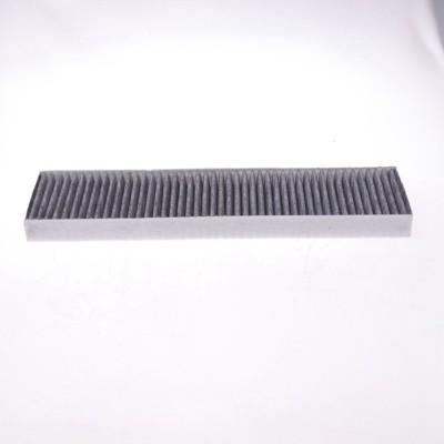 Mejor reemplazo de piezas de automóviles 64319127516 filtro de aire acondicionado para MINI
