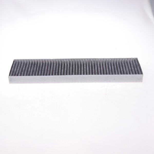 Best Sale Penggantian Suku Cadang Mobil 64319127516 Air Conditioner Filter Untuk MINI
