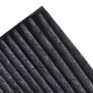 Grosir Pembuatan Terbaru Mobil Karbon Aktif Filter Ac Untuk BMW 64119237555
