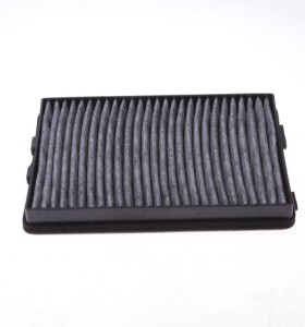 Best Sale Auto Parts Replacement Air Conditioner Filter For BMW 5 Series 64110008138