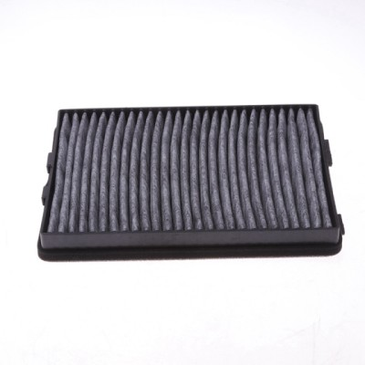 Best Sale Auto Parts Penggantian Air Conditioner Filter Untuk BMW 5 Series 64110008138