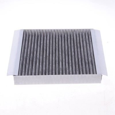 Best Sale Auto Parts Replacement Air Conditioner Filter For BMW Z4 Series 64316915764