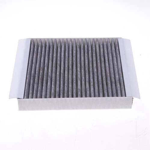 Best Sale Auto Parts Replacement Air Conditioner Filter For