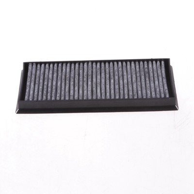 Hot Sale Car Bulk Replace Parts Activated 64319159606 Carbon Air Conditioner Filter For BMW 3 Series