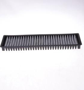 Precio competitivo Calidad Filtro de esponja de carbón Papel de filtro de aire acondicionado para MINI Series 64311496711