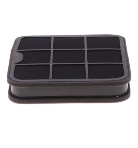 Mejor venta de piezas de automóviles de repuesto A2108301118 filtro de aire acondicionado para Mercedes Benz CLASE E CLASE S
