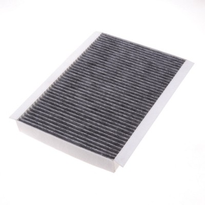 New Standard Size Automotive Spare Parts A9068300318 Air Conditioner Filter Paper For Mercedes Benz Sprinter