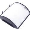 Filter Kabin AC Otomatis Ganti