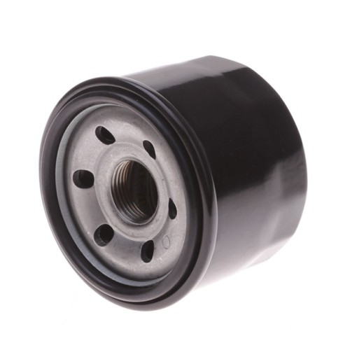 produsen mobil grosir terbaik mercedes filter oli mesin pintar