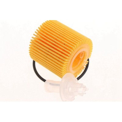 Best Quality Auto Motor Car Parts Oil Filter 04152-37010 For Toyota Carina\Levin\Prius