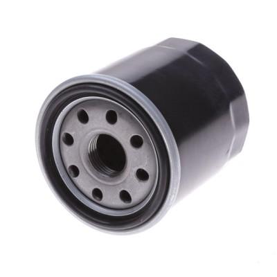 جودة الأصلي أجزاء المحرك اكسسوارات السيارات 90915-YZZE2 فلتر الزيت لتويوتا كامري \ بريفيا \ JIAMEI