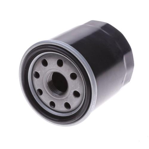 Kualitas asli Auto bagian-bagian mesin aksesoris, 90915-YZZE2 Filter oli untuk Toyota Camry \ Previa \ JIAMEI