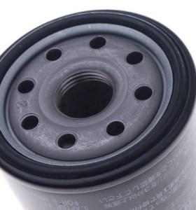 الجملة تصنيع أداء أجزاء محرك السيارة فلتر الزيت لتويوتا كامري \ بريفيا \ جيامي 90915-YZZE1