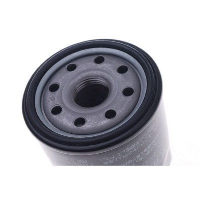 Wholesale Manufacture Performance Car Engine Parts Oil Filter For Toyota Camry\Previa\JIAMEI 90915-YZZE1