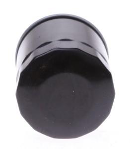Filtro de aceite de piezas de motor automotriz de mejor calidad OEM para Toyota Camry \ Previa \ JIAMEI 90915-YZZE1