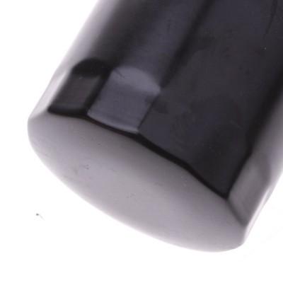 Filtro de aceite auto de las piezas del coche de la mejor calidad MD135737 para Mitsubishi Outlander y Lancer