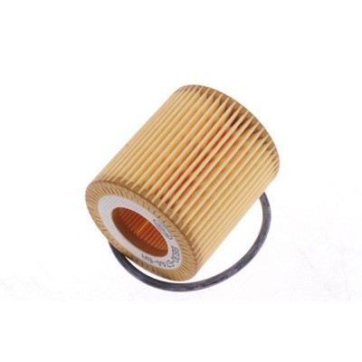 Manufacture Car Auto Oil Cleaner BB3Q-6744-BA Oil Fuel Filter For Ford Everest